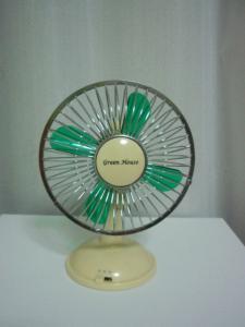 扇風機 (480x640)