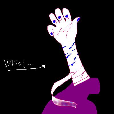 wrist.png