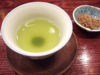 nodaiwa (1)