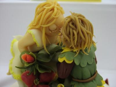 japan cake show2007 (1)