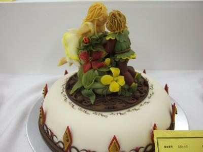japan cake show2007 (2)