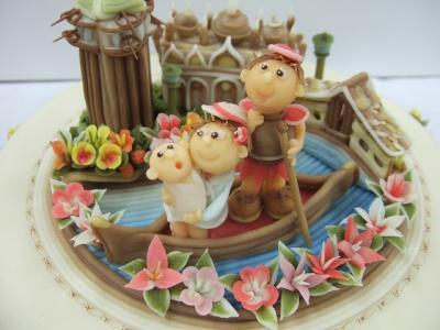 japan cake show2007 (3)