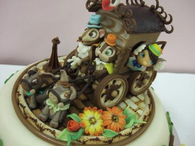 japan cake show2007 (4)