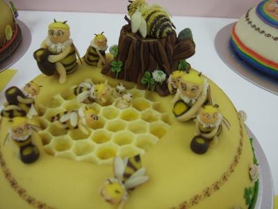 japan cake show2007 (5)