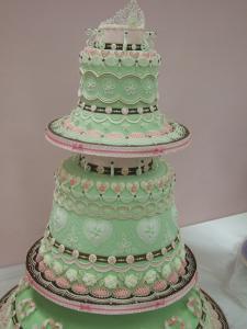 japan cake show2007 (13)