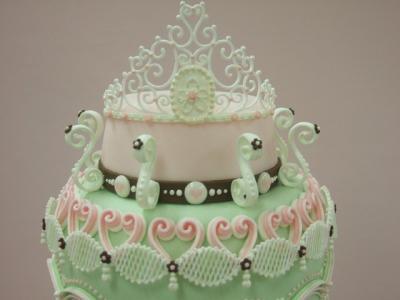 japan cake show2007 (14)