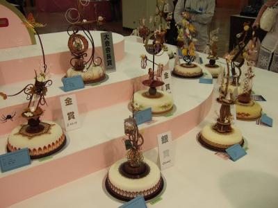 japan cake show2007 (16)