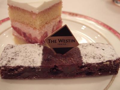 westin (6)