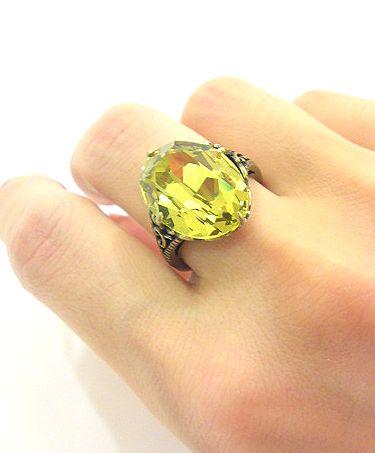 ring0 (4)