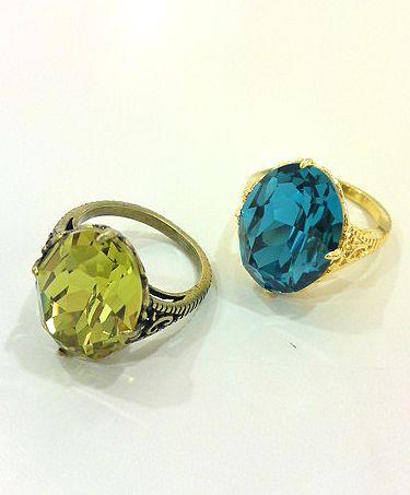 ring0 (3)