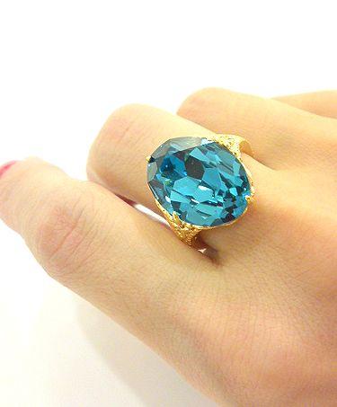 ring0 (2)