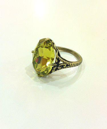 ring0 (1)