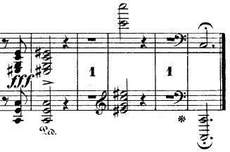 sche3-11.jpg
