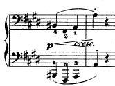 sche3-2.jpg