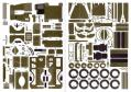 GAZ-69 ark.2