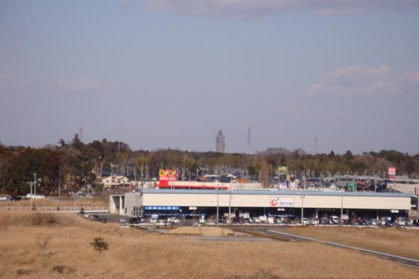 DSC01341.jpg