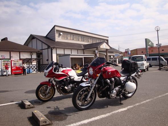 DSC01594-1.jpg