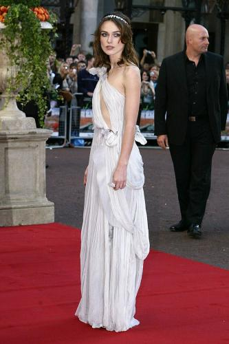 0904_keira_knightley_atonement_03.jpg