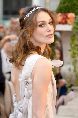 0904_keira_knightley_atonement_08.jpg