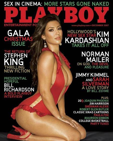 1030_kim_kardashian_playboy_01-thumb.jpg