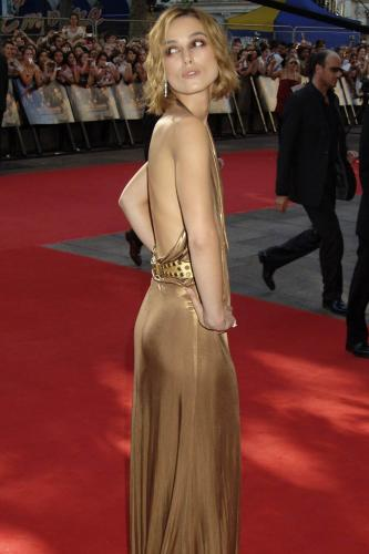 Keira-Knightley-uk-pirates-premiere-08.jpg