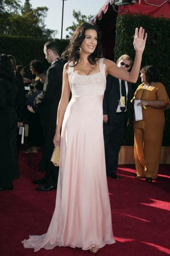 emmy_awards_teri_hatcher_02.jpg