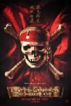 pirate31.jpg