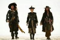 pirate3_2.jpg