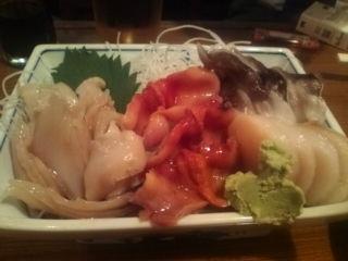 五反田二本松2