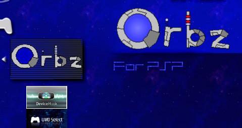 Orbz03_0.jpg