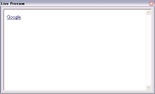 PSP_HPC2.jpg