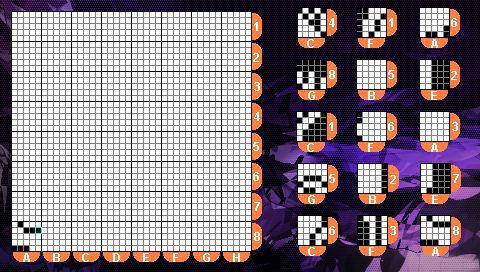 PencilPuzzles_2.jpg