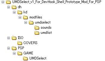 UMDSL.jpg