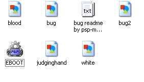 bug3.jpg