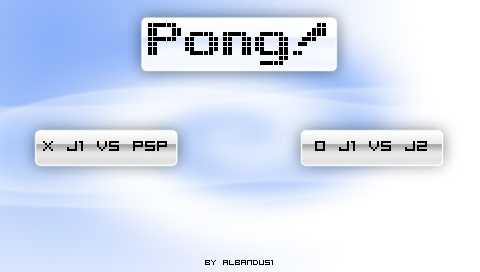 pongap_2.jpg