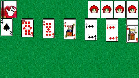 solitaire2.jpg