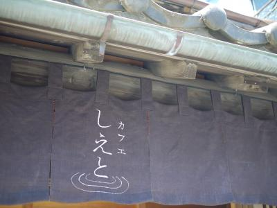 佐原夏祭り8