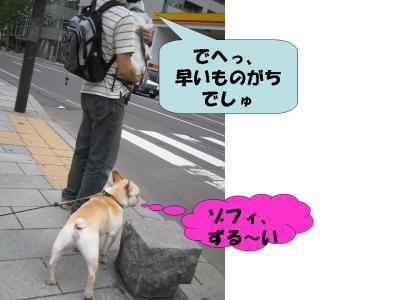 20070718222415.jpg