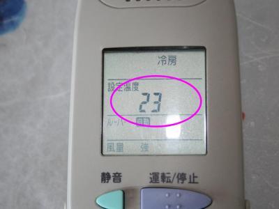 20070813104522.jpg
