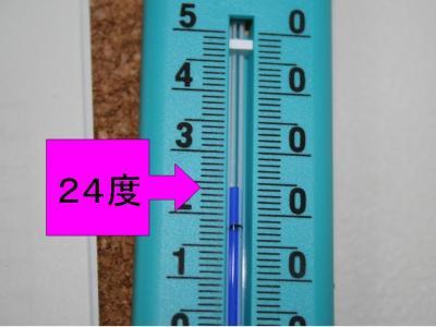 20070813104528.jpg