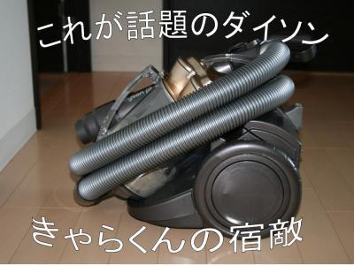 20070813104601.jpg