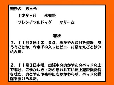 20071104004021.jpg