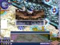 TWCI_2007_4_29_22_42_37.jpg