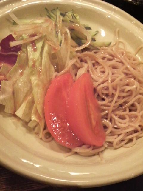 sozibo-soba-salad.jpg