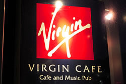 virgin-cafe.jpg