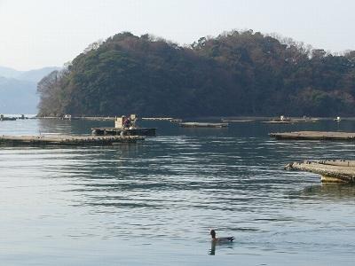 児島風景1