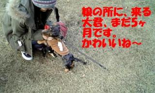 071207_153004_ed.jpg