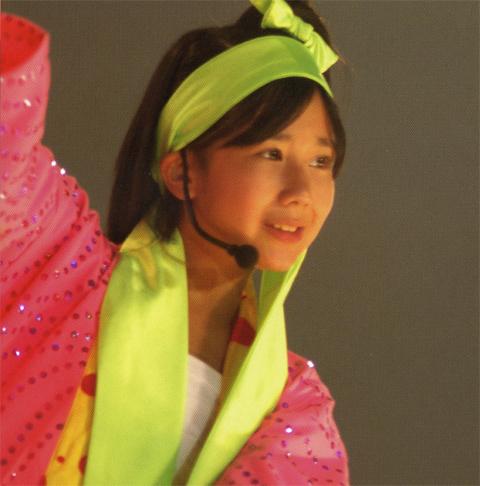 『Berryz工房&℃-ute in夏ハロ』3
