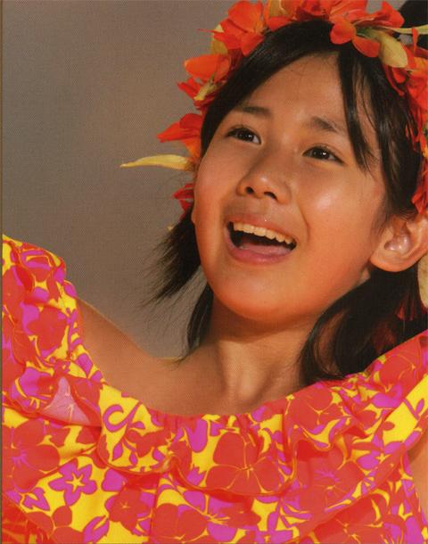 『Berryz工房&℃-ute in夏ハロ』4