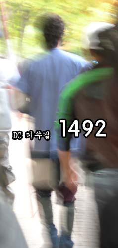 1126-14.jpg